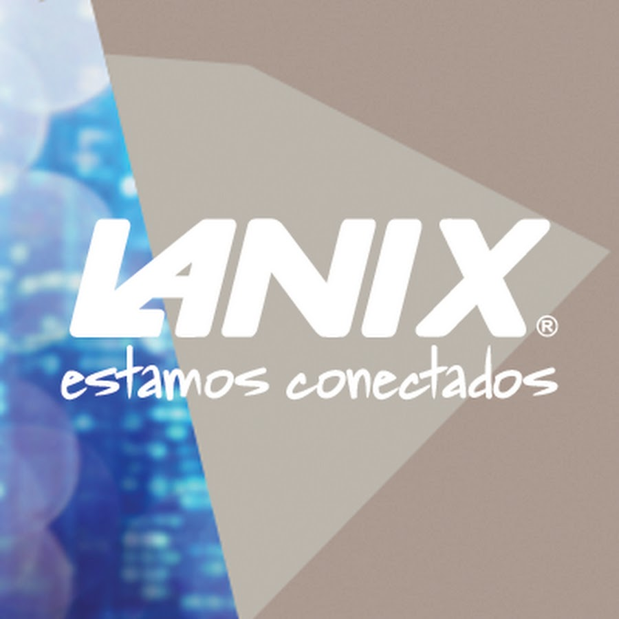 lanix-mobile