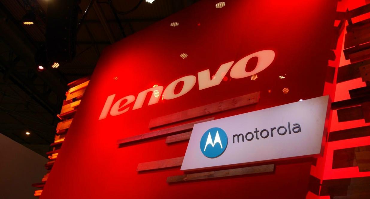 lenovo-motorola-logo-mwc-2015-