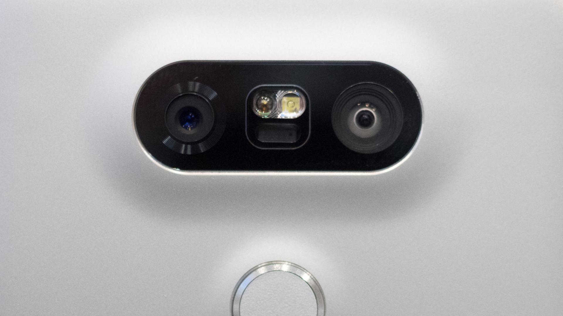 lg-g5-camera-dual