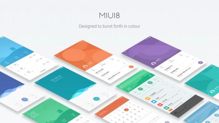 miui-8-colores