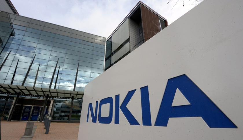 Nokia, HMD y FIH están juntos en este nuevo negocio