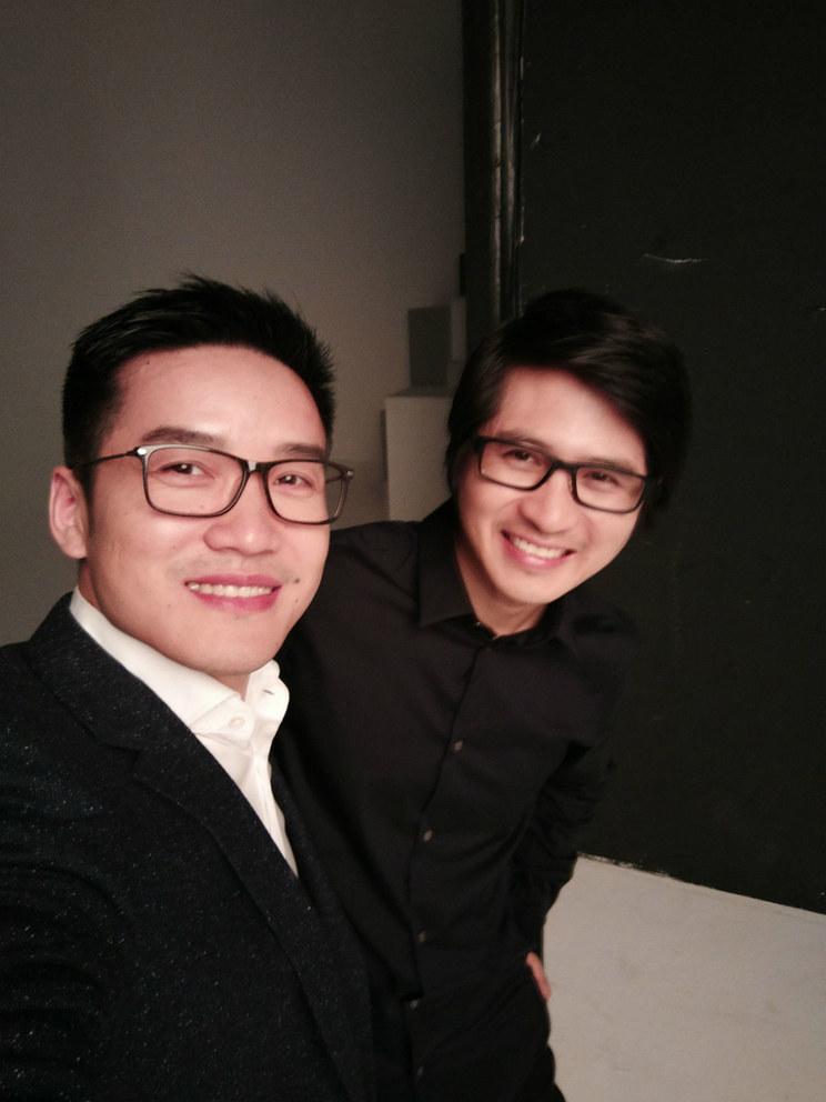 oneplus3-selfie-ceo