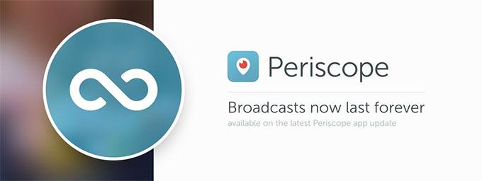 periscope-guardar streaming