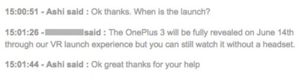 ss-oneplus3-will-be-launched-june14