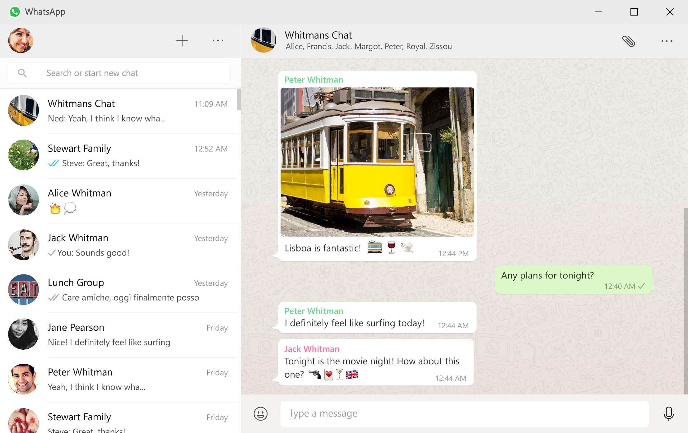 whatsapp-app-escritorio