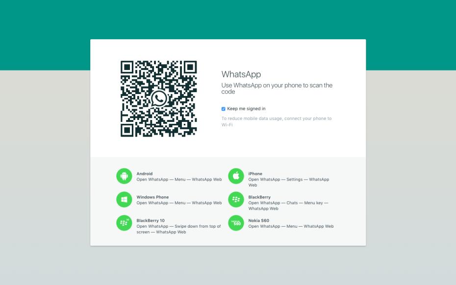 whatsapp-app-welcome