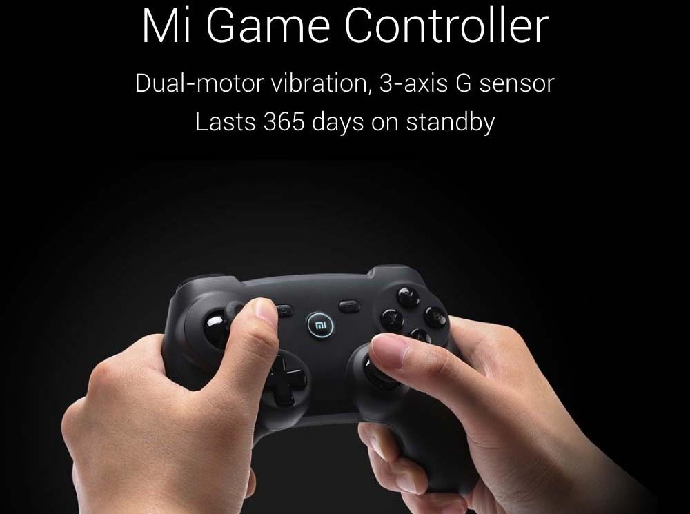 xiaomi-mi-box-4k-android-tv-controller