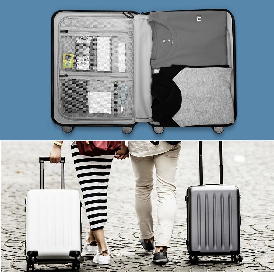 xiaomi-mi-suitcase