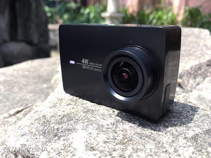 xiaomi yi-action-camera3