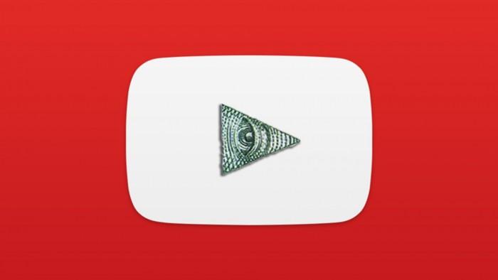 youtube_audiencia_estados_unidos