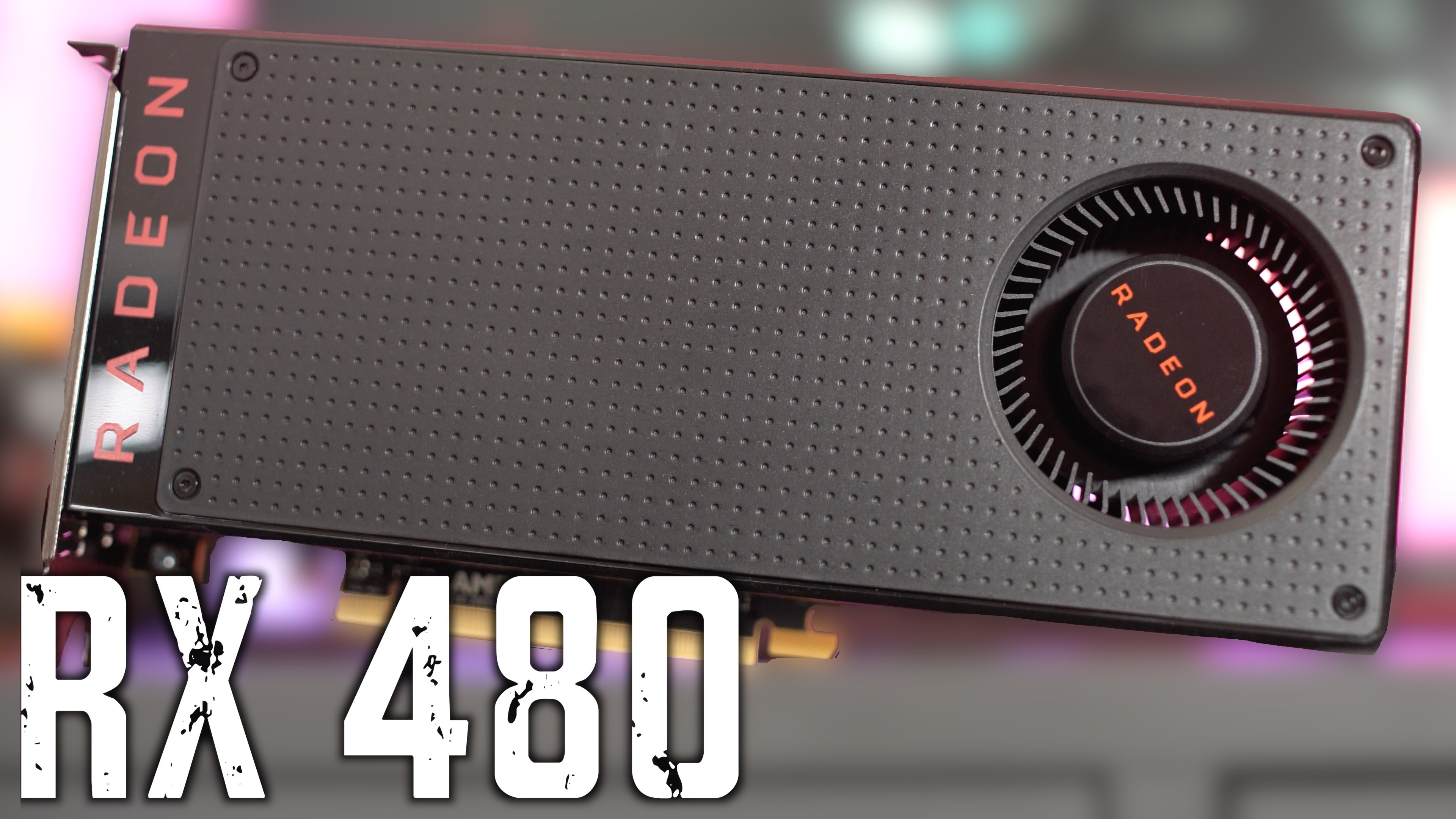 AMD-Radeon-RX-480 -2