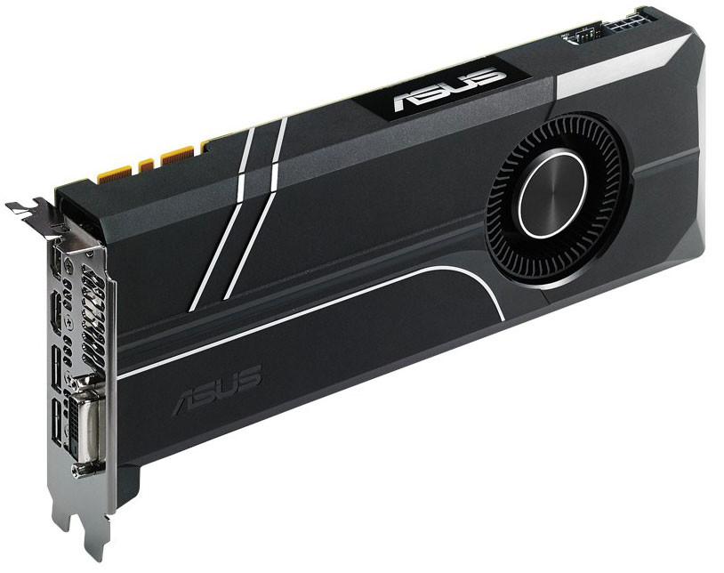 ASUS GeForce GTX 1070 Turbo_2