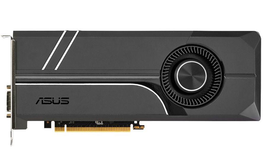 ASUS GeForce GTX 1070 Turbo_4