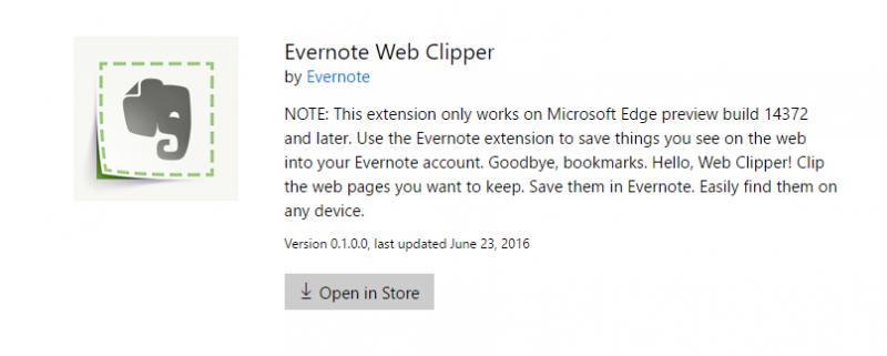 Evernote-Web-Clipper-800x321