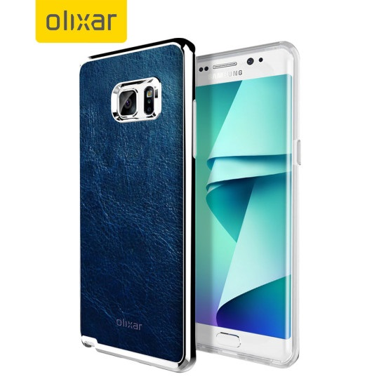 Funda Olixar para Samsung Galaxy Note 7