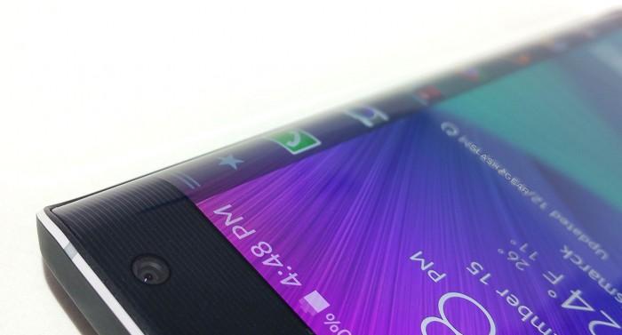 Galaxy-Note-7-Edge-filtracion