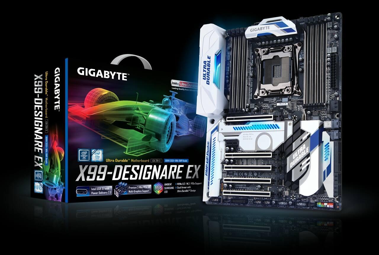 Gigabyte-X99-Designare-EX_1