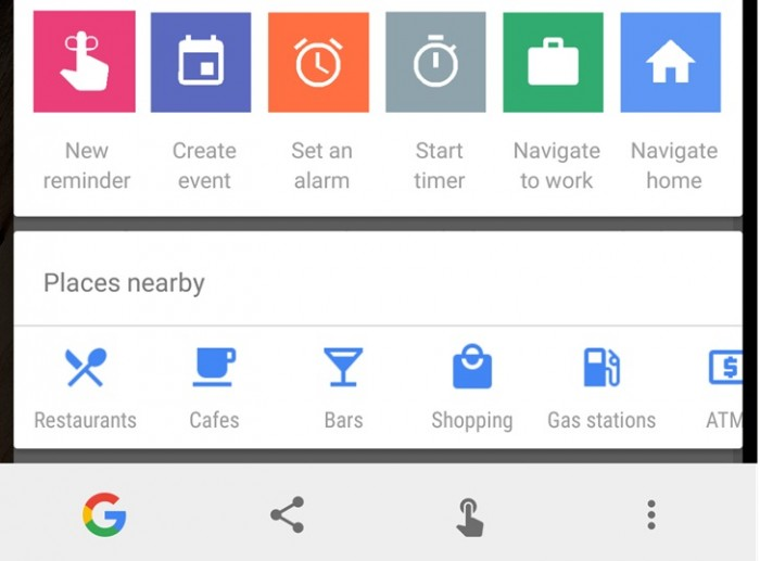 Google-Now-on-Tap-sugerencias