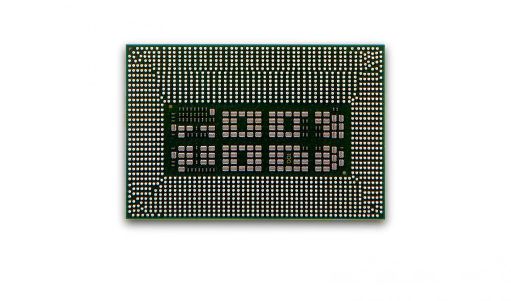 Intel-Xeon-E3v5_Back_150