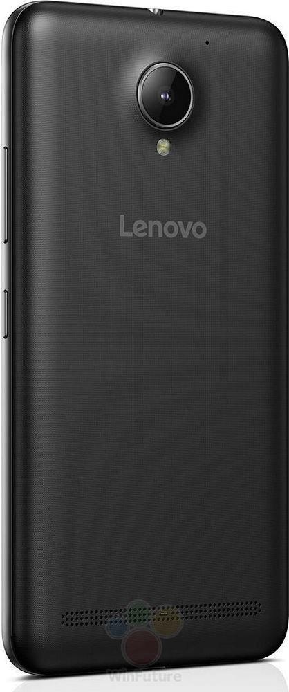 Lenovo-Vibe-C2-back