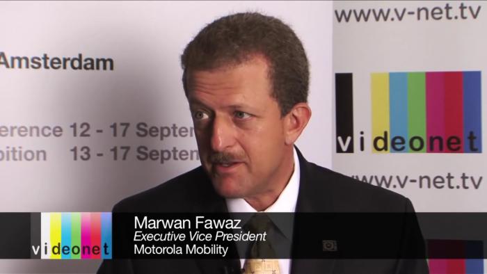 Marwan-Fawaz-CEO-Nest