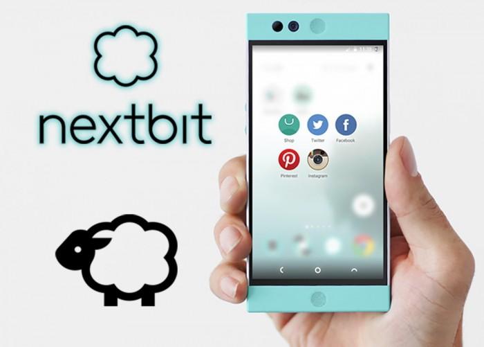 Nextbit-OS-Robin