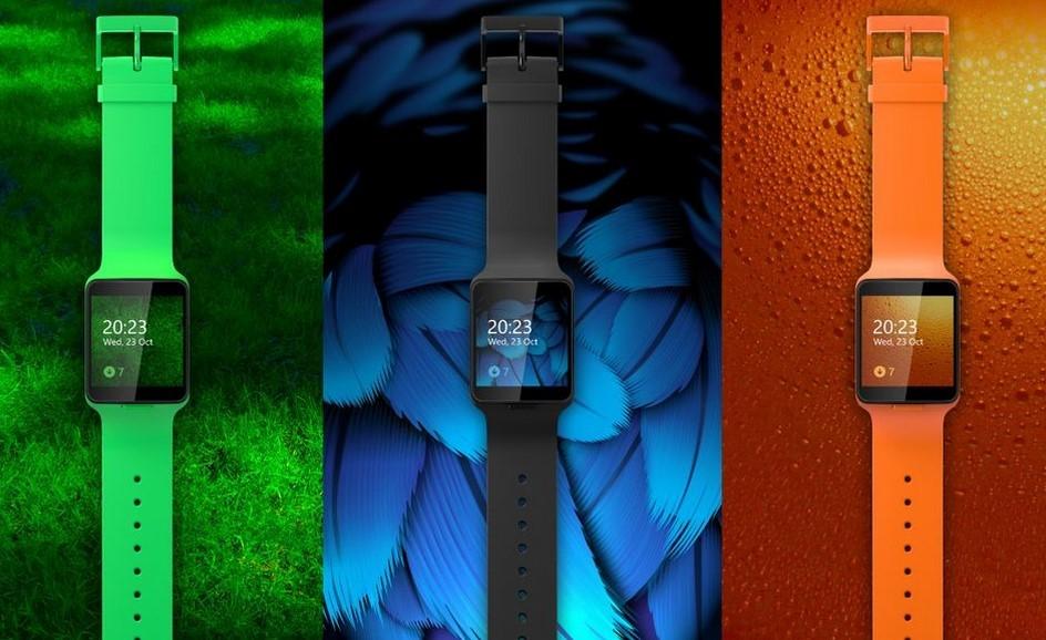 Nokia Moonraker quizás hubiera cambiado el destino de Windows 10 Mobile