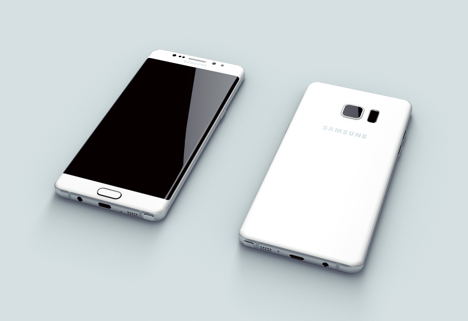 Samsung-Galaxy-Note-6-7