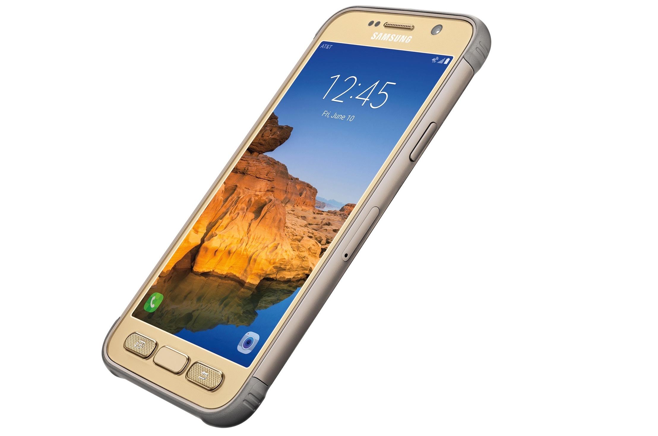 Samsung Galaxy S7 Active_3