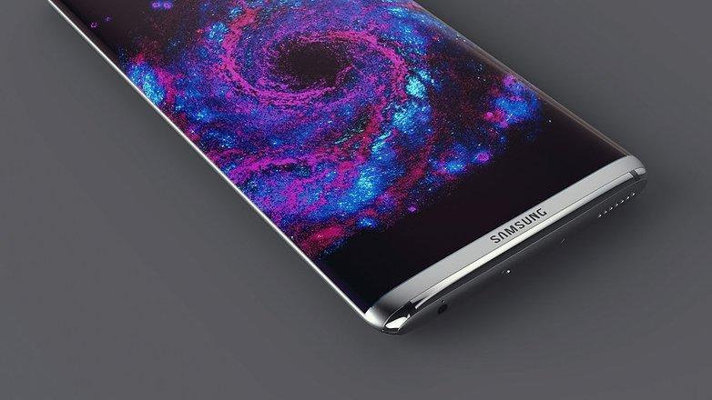 Samsung-Galaxy-s8-concept-Steel-Drake