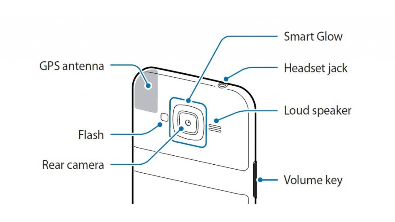 Samsung-Smart-Glow-Tech