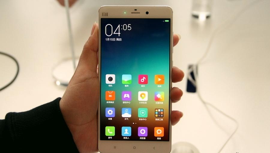 Xiaomi-Mi-Note-Pro(2)