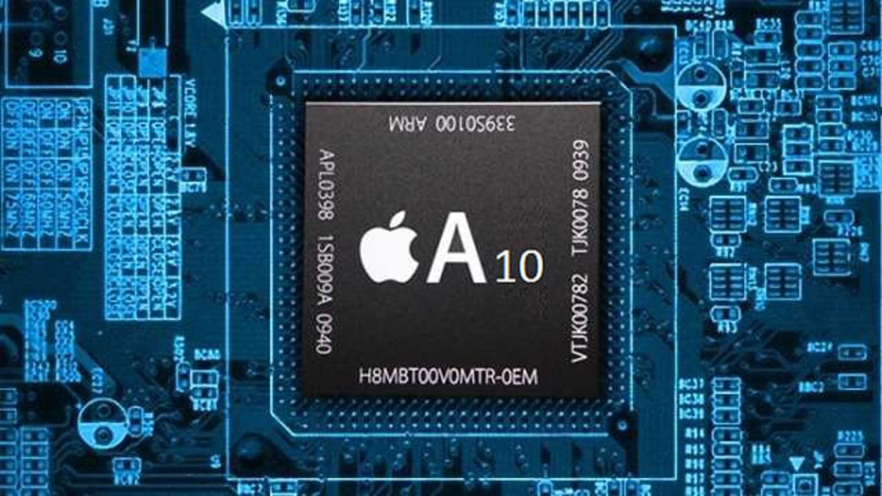 a10-apple