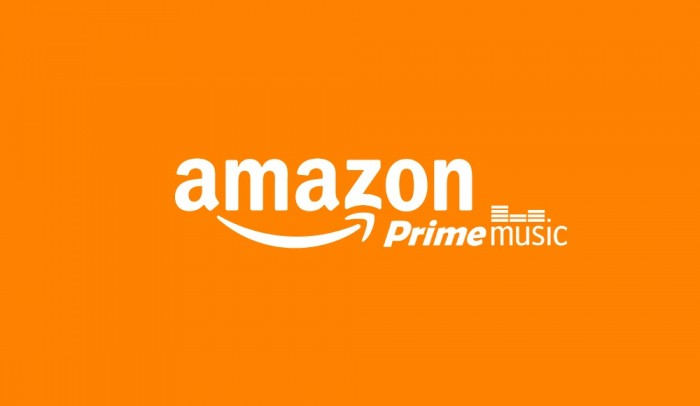 amazon-prime-music-logo-servicio