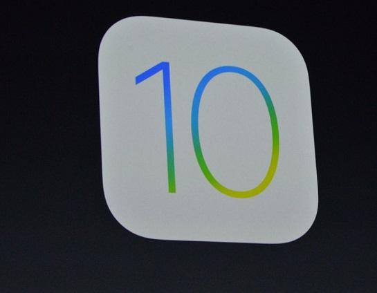 apple-ios10- wwdc