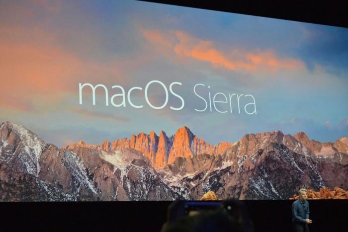 apple-wwdc-macos sierra