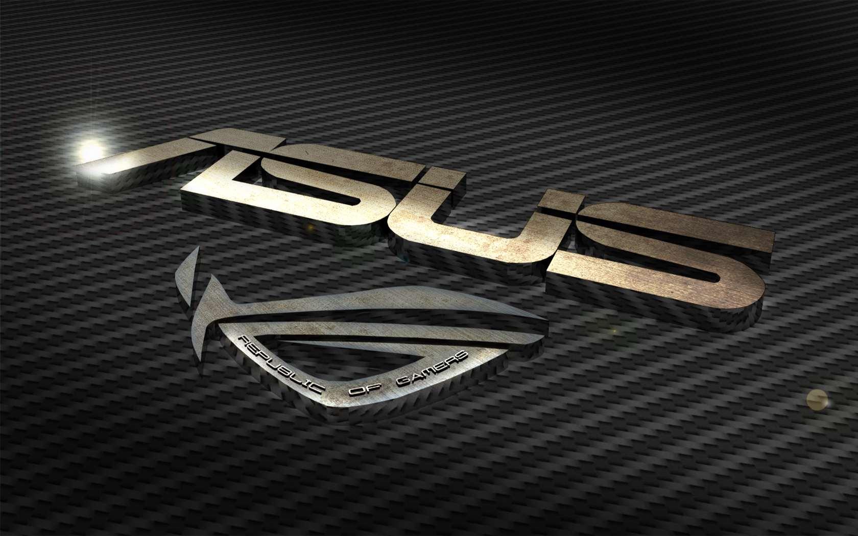 ASUS es una de las mejoras marcas de hardware