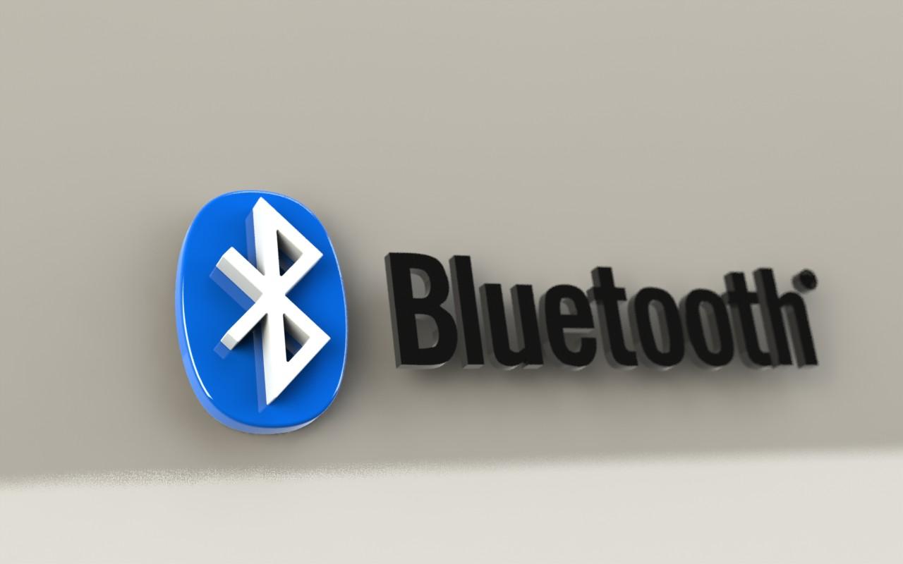bluetooth-logo-1