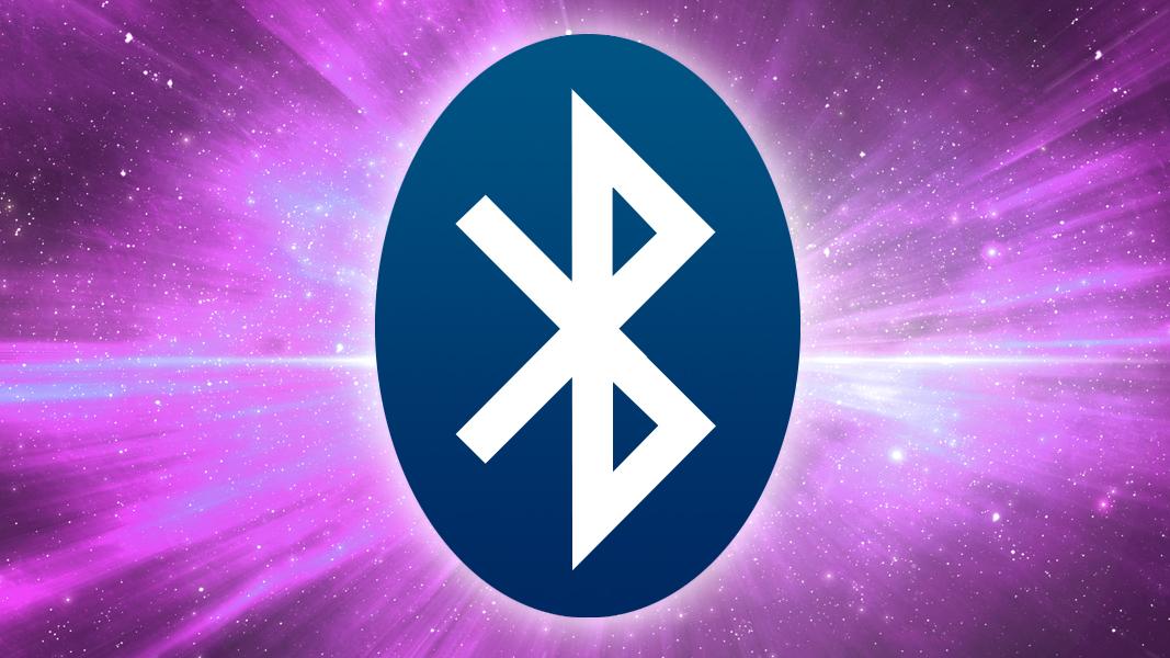 Bluetooth 5.0 está cada vez más cerca