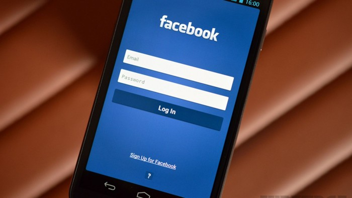 facebook-android-malwarejpg