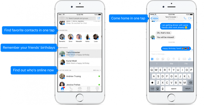 facebook-messenger-diseño-home