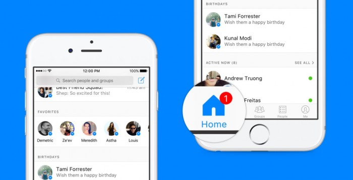 facebook-messenger-home