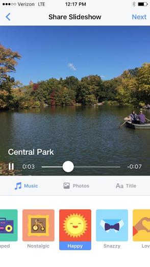 facebook-slideshow