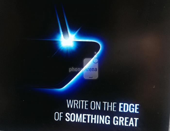 galaxy-note-7-edge-teaser