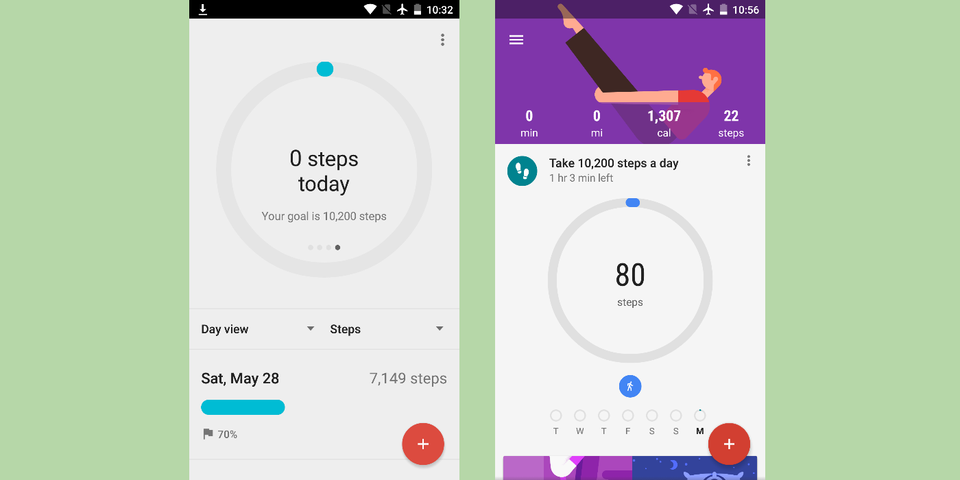 google-fit-redesign