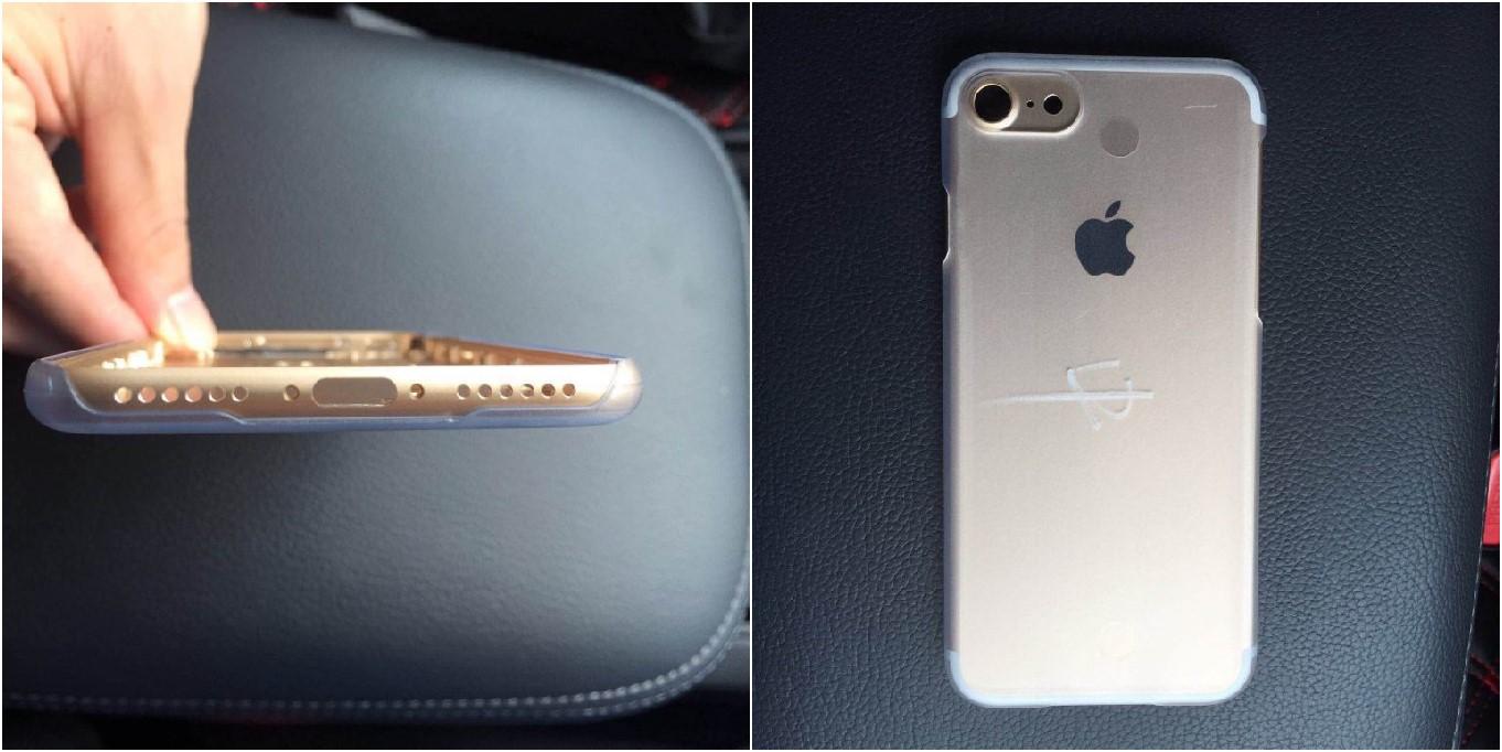 iPhone-7-case-26-june
