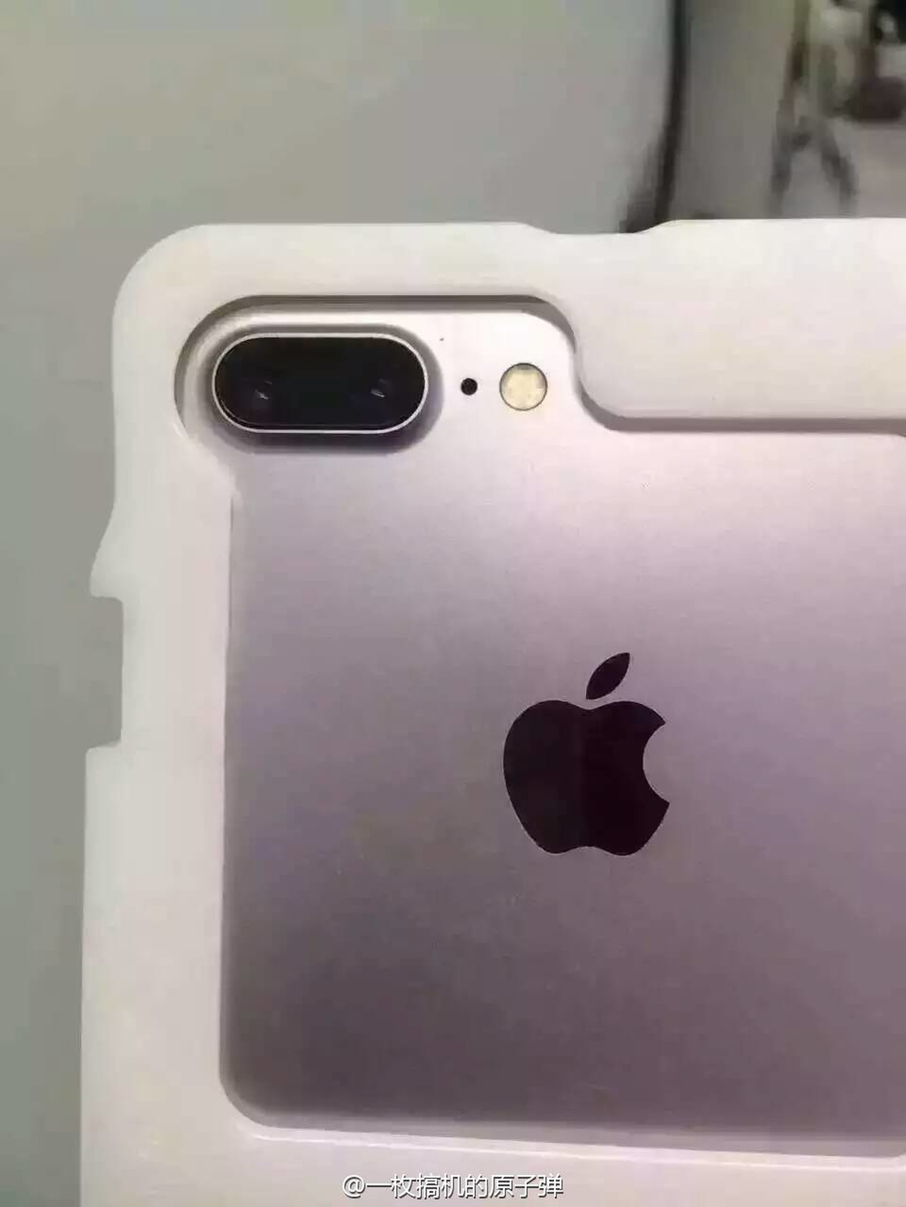 iphone7-plus-dual-camera