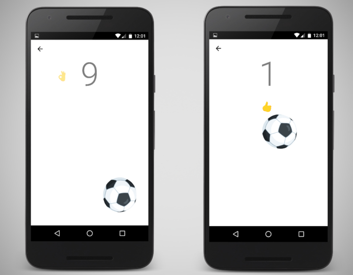 juego-futbol-messenger- android