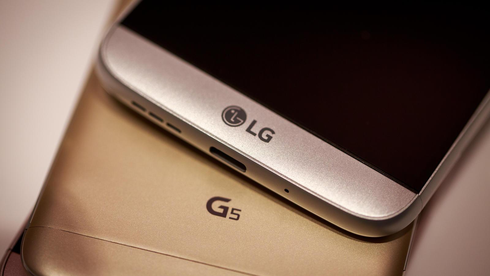 lg-g5-1163-016