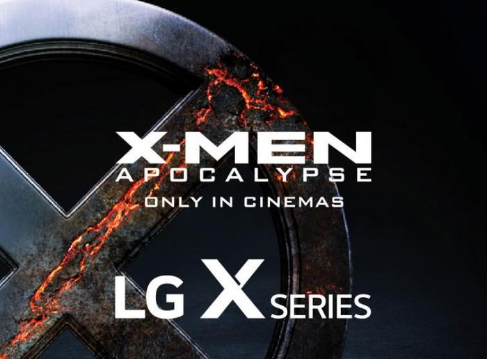 lg x-men